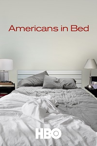 Watch Americans in Bed Online Free in HD