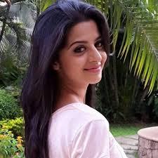 Vedhika Kumar