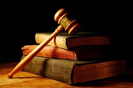 التحكيم ودفع عجلة التنمية الاقتصادية,مميزات وخصائص,مصر,قانون,القانونيين,Arbitration