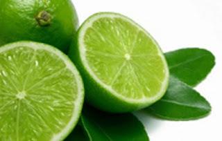 manfaat Jeruk Nipis Untuk Kesehatan