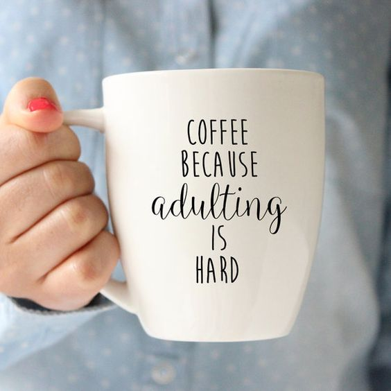 citacao-motivacao-inspiracao-boa-semana-cafe