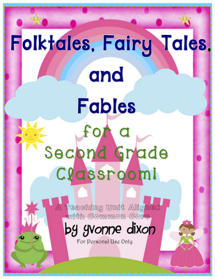 sassy in second fairy tale fun. Black Bedroom Furniture Sets. Home Design Ideas