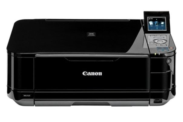 driver canon mp280
