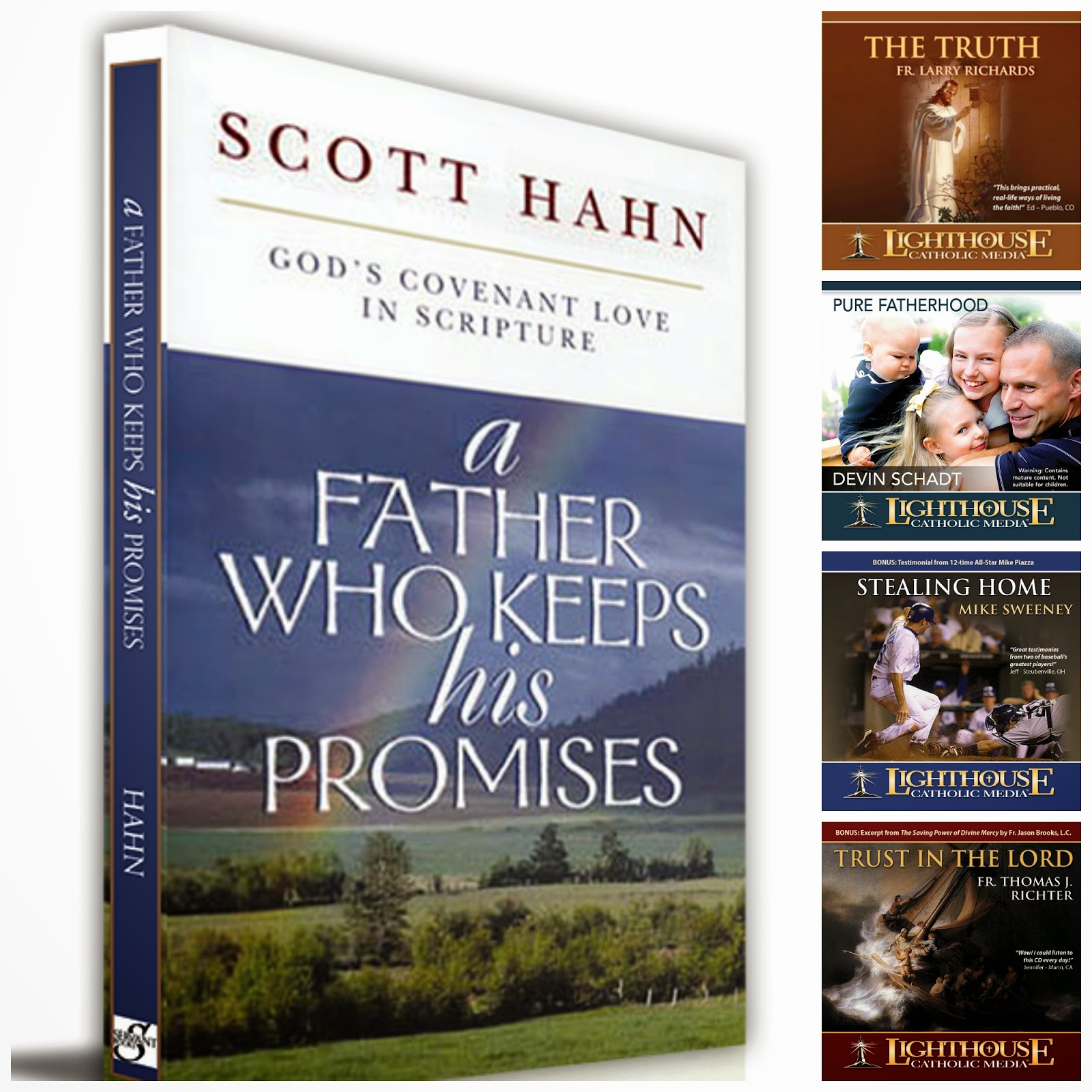 http://saints365.blogspot.com/2014/06/lighthouse-catholic-media-fathers-day.html