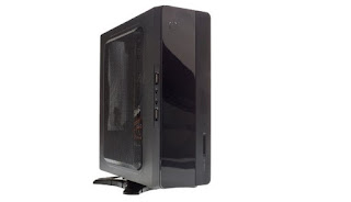 case mini pc