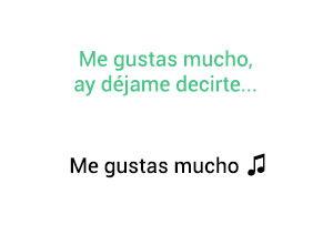Jorge Celedón Alkilados Me Gustas Mucho significado de la canción.