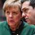 Die Welt: Η Μέρκελ ποτέ δεν συμφώνησε για τον ΦΠΑ στα νησιά - Δεν κατάλαβε ο Τσίπρας