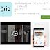 スマートロックのアプリ「Qrio」がアップデート!