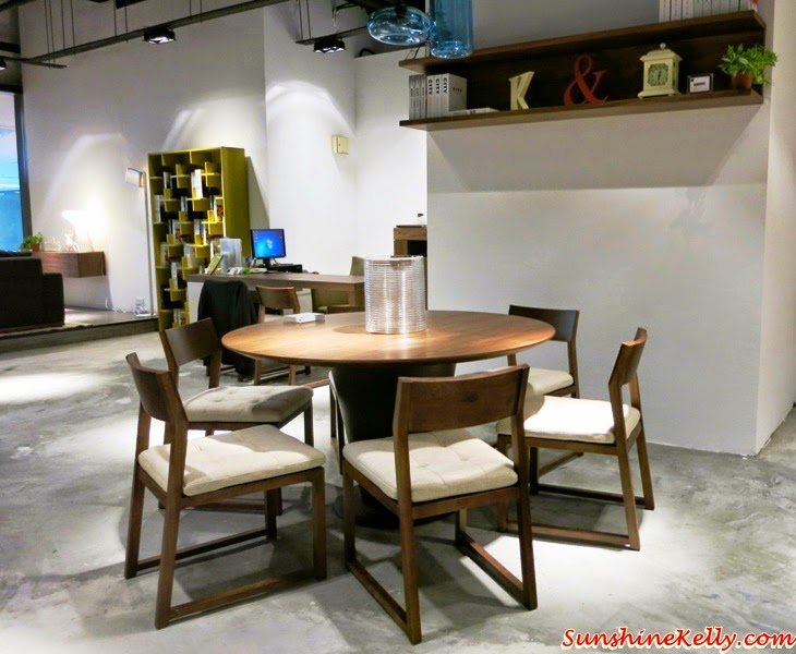 Stanzo Collection @ 1 Mont Kiara – Home & Office Furnishing, Stanzo Collection @ 1 Mont Kiara, Stanzo Collection, Home & Office Furnishing, dining set, Contemporary furniture, home furnishing