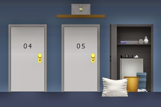 http://doctorfou.com/room-escape-maker/manydoorsescape