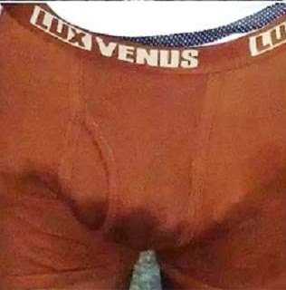 cocaine in boxer lagos