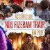 TOP 10 Netflix: Séries que os brasileiros mais traíram em 2017