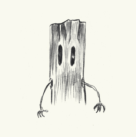 illustration-personnage-buche