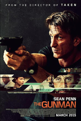 The Gunman [Latino]