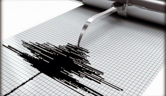 Terremoto deja 40 heridos en Turquía