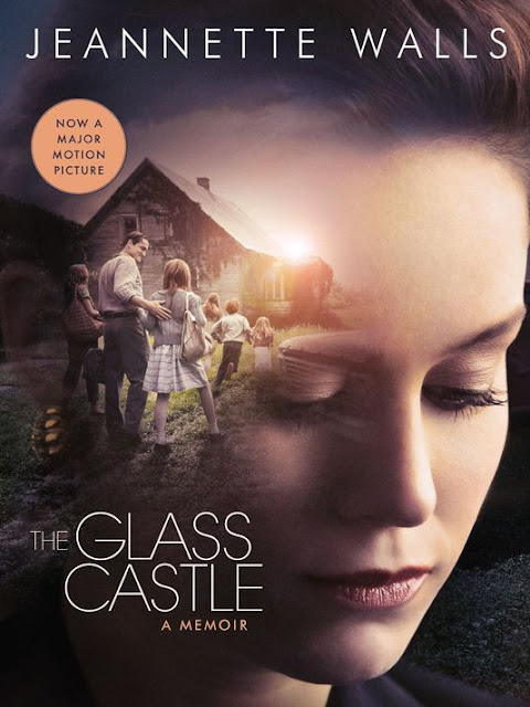 The Glass Castle (2017) ταινιες online seires oipeirates greek subs