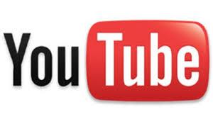 كيفية تحقيق أعلى ربح من فيديوهاتك على اليوتيوب profit from youtube