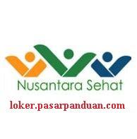 lowongan kerja seluruh Indonesia terbaru Nusantara Sehat Kemenkes maret 2019 (8 posisi)