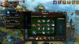 gry MMORPG na przeglądarkę