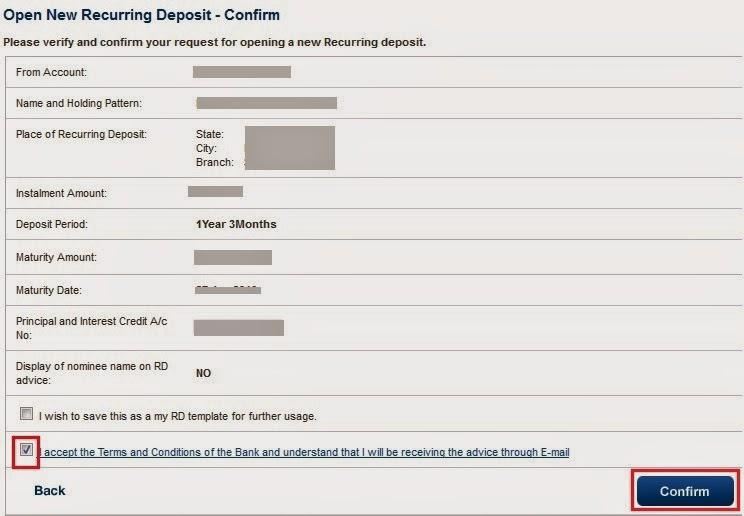Hdfc forex account login - Hdfc Forex Prepaid Card Login | HDFC