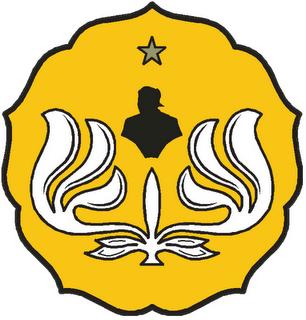 PASSING GRADE UNIVERSITAS JENDRAL SOEDIRMAN (UNSOED) 2016