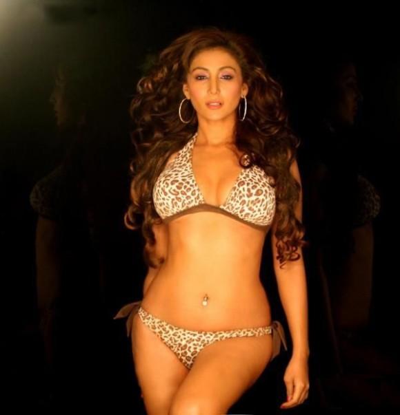 Bollywood Hot Actress In Bikini Bollywood Actress in Bikini Pics 117
