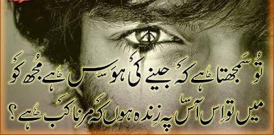 urdu sad poetry wallpapers,romantic poetry in urdu,urdu love poetry images
