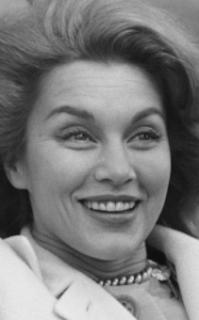 Linda Christian actress, age, wiki, biography