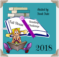 https://bookdate.blogspot.com/2017/11/full-house-reading-challenge-2018.html?showComment=1512400991511#c8332173532757722972