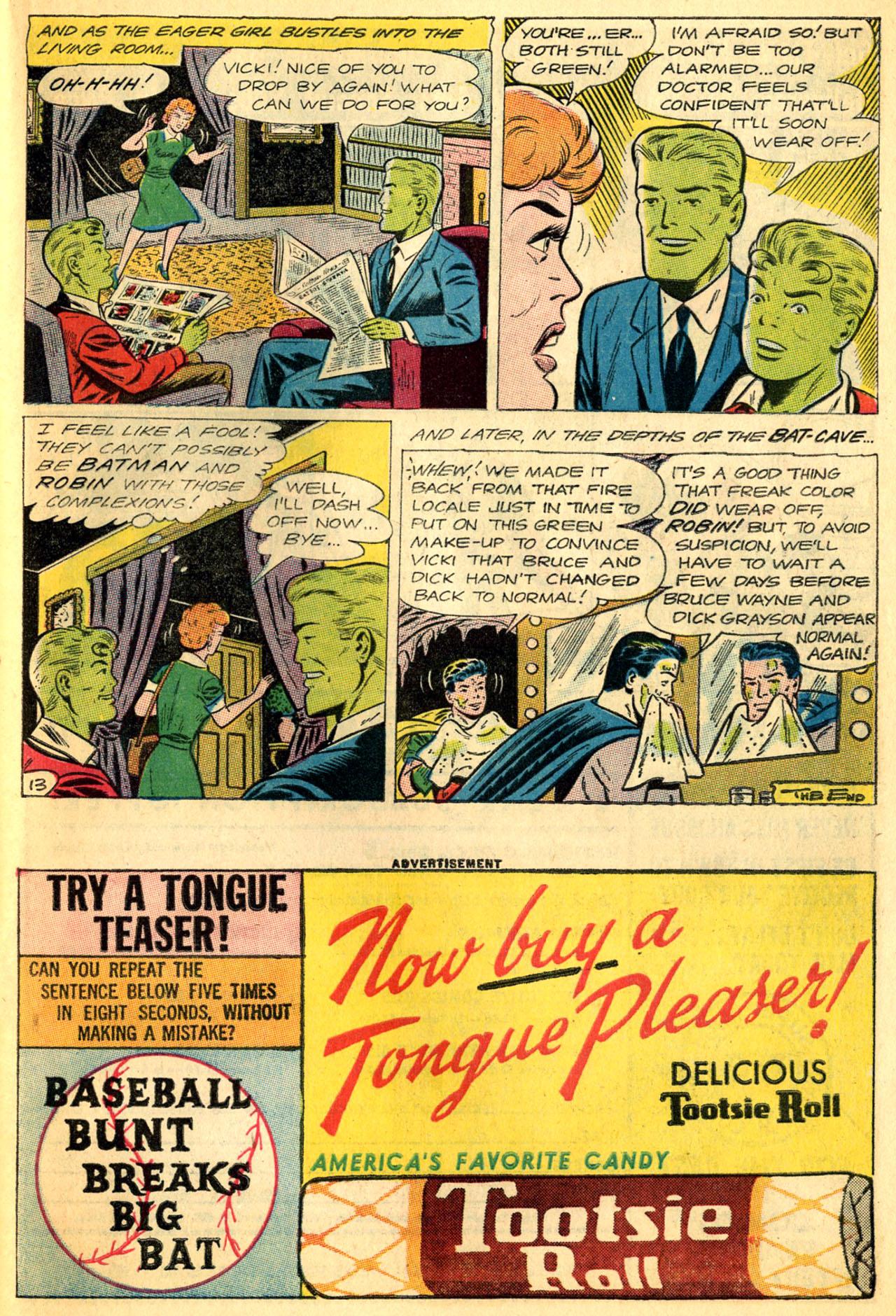 Detective Comics (1937) 320 Page 14
