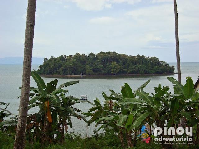 Pagadian City Zamboanga del Sur