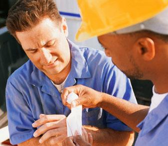 California Workers Compensation Appeals Board Dircagov Workers Compensation Workers Compensation Form 6