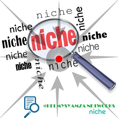 "<img src=""#TIPS & TUTORIAL.jpg"" alt=""Fokus 1 Niche :""Belajar fokus untuk identity Channel YOUTUBE"""">"