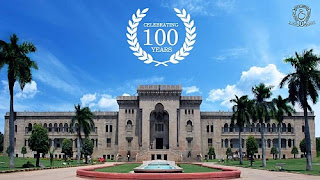 osmania-university-vice-chancellors