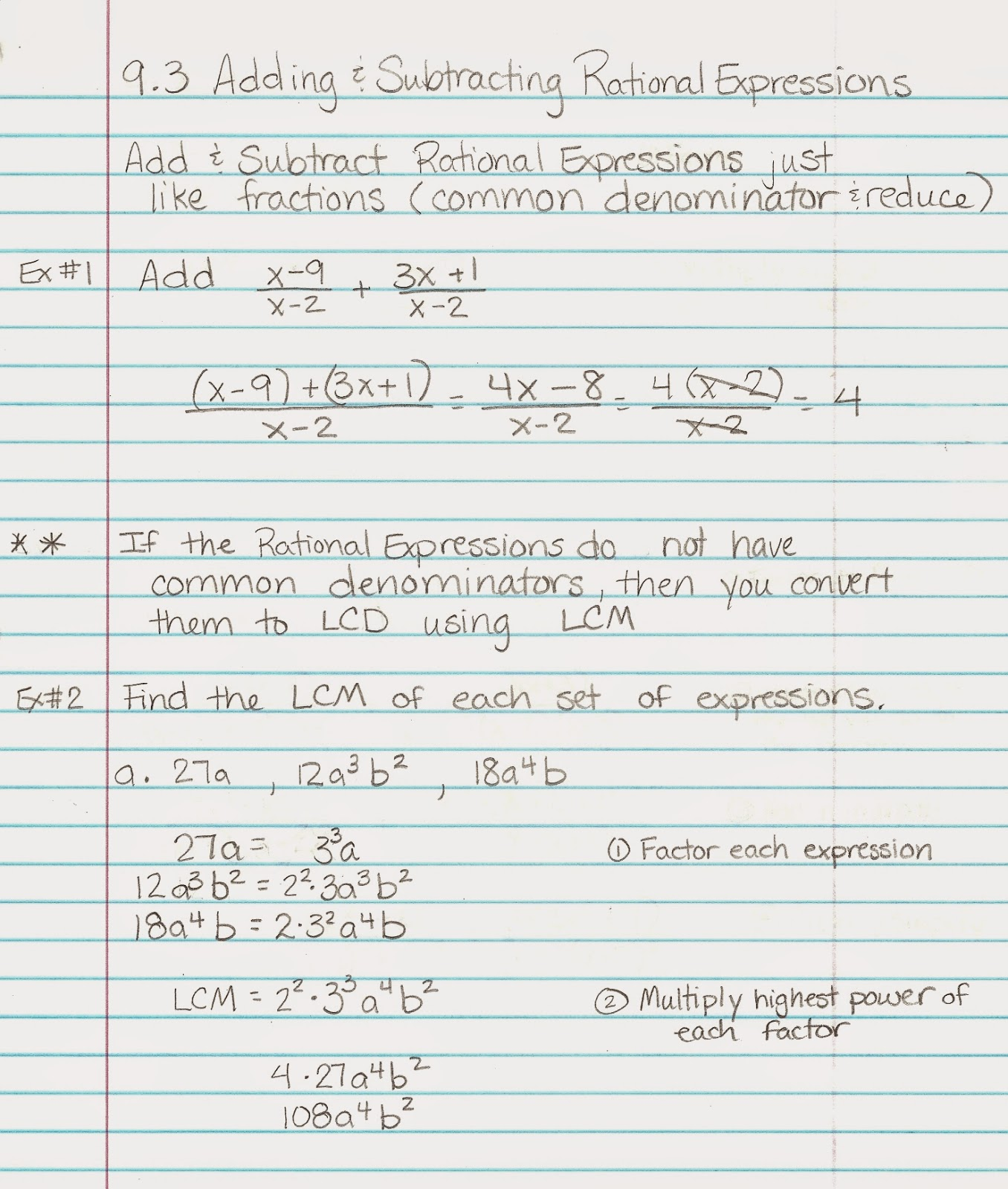 Adding And Subtracting Polynomials Worksheet Glencoe - Geotwitter ...