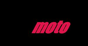 MotorGP