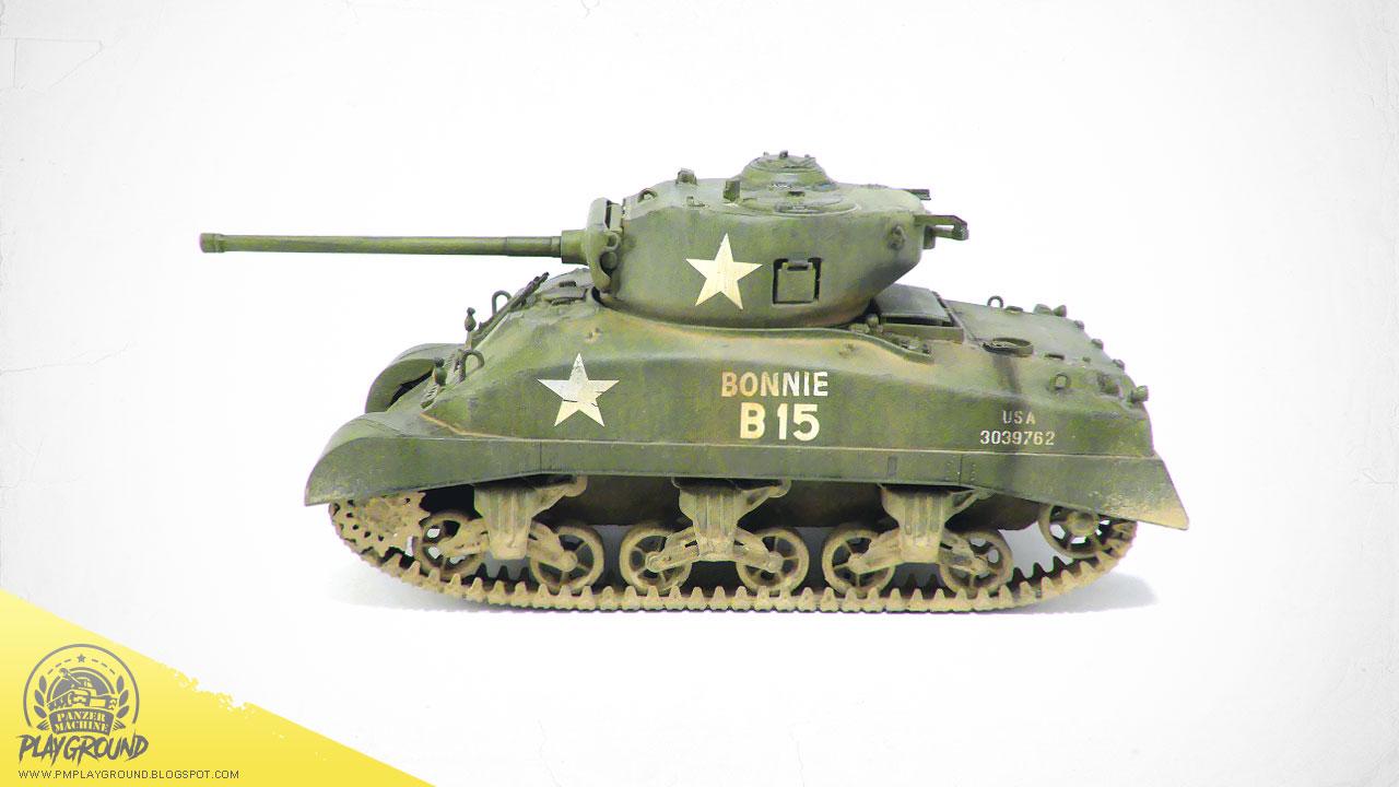 M4A1-Sherman_007.jpg