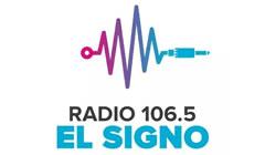 Radio El Signo 106.5