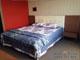 Cho thuê căn hộ Pearl Plaza 2 phòng ngủ