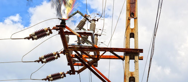 Video: Tutorial on Transmission Line Faults