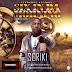 2324Xclusive Update: Seriki @serikiomoowo – Six In Da Morning Mp3