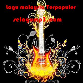 Kumpulan Lagu Malaysia Terpopuler Full Album Mp3 Terbaik Sepanjang Masa