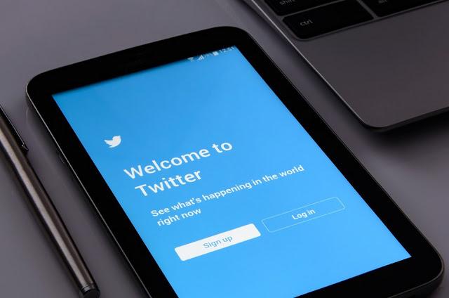 تويتر twitter تغلق أكثر من 70 مليون حساب مزيف
