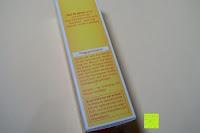 Verpackung: Weleda Baby Calendula Babycreme 75ml