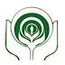 NABARD Recruitment 2019 !  कृषि और ग्रामीण विकास के लिए नेशनल बैंक के अंतर्गत असिस्टेंट  मेनेजर एवं 79 विभिन्न पदों की निकली भर्ती !  Last Date:26-05-2019