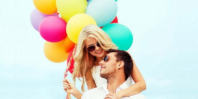 evlilik yıldönümü nasıl kutlanır