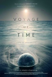 Voyage of Time: Life's Journey Legendado