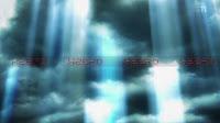 1 - Shingeki no Bahamut Genesis | 12/12 | HD + VL | Mega / 1fichier
