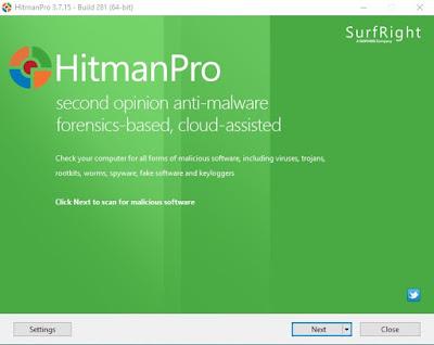 hitman-pro-serial-keys