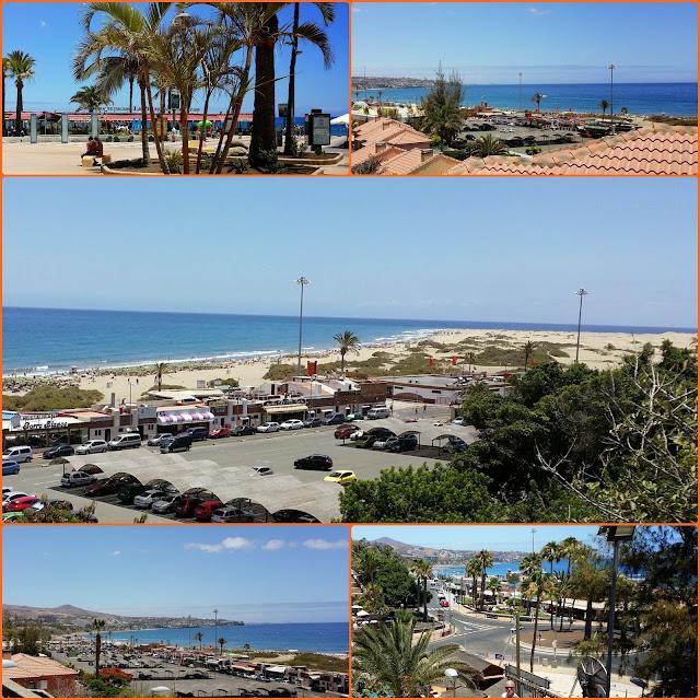 http://www.gran-canaria-reise.info/2014/07/playa-del-ingles-ist-ein-ortsteil-der.html